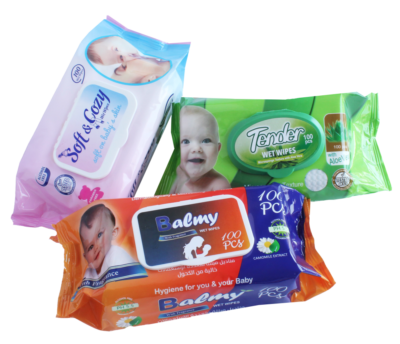 Leen Wipes House Of Wipes Babies Women Men And